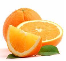 arance - Nutrizionista Bologna
