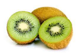 Il Kiwi o Actinidia chinensis Planch - Nutrizionista Bologna