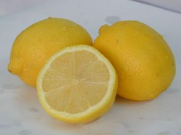 Limone - Nutrizionista Bologna Dott.ssa Serena Tassinari