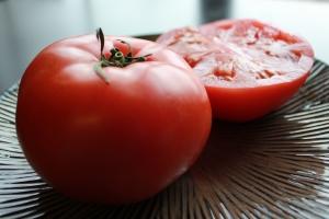 Il Pomodoro o Solanum lycopersicum L. - Nutrizionista Bologna