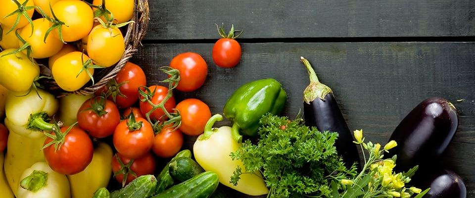 Dieta di primavera - Serena Tassinari Nutrizionista Bologna