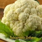 Cavolfiore Gigante di Napoli - Nutrizionista Bologna